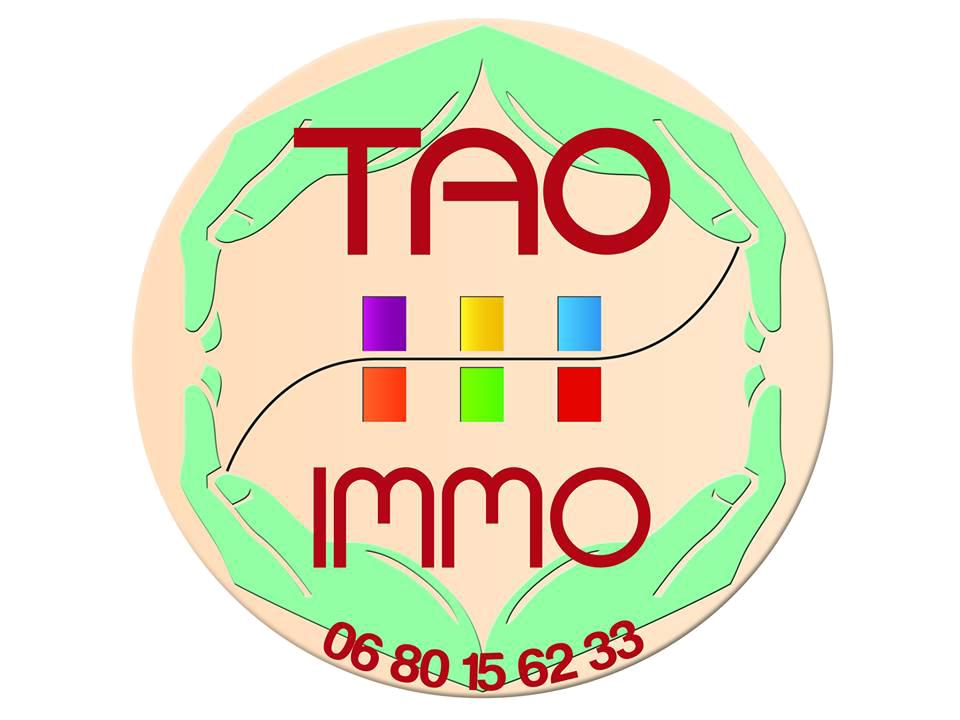 Tao Immo
